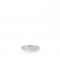 Kieliszek do jajka 12 cm - Form 2000 Weiss