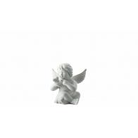 Figurka - Anioł z motylem mały 6 cm 69054-000102-90525
