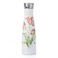 Butelka na wodę 300 ml - Butterfly Meadow