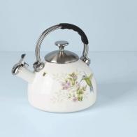 Czajnik Flutter Tea 2,75 l - Butterfly Meadow