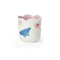 Świeca Lilac - Butterfly Meadow