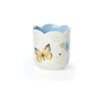 Świeca Blue - Butterfly Meadow