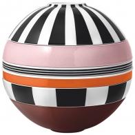 Zestaw Memphis 24 cm - Iconic La Boule Villeroy & Boch 1016659096