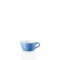Filiżanka do herbaty 0,22 l - Tric Blue Arzberg 49700-606546-14642