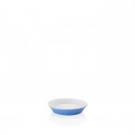 Spodek do filiżanki do espresso 11 cm - Tric Blue