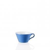 Filiżanka do białej kawy 0,35 l - Tric Blue