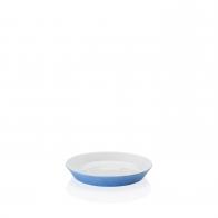 Spodek do filiżanki 15 cm - Tric Blue