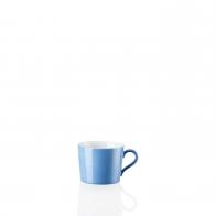 Filiżanka do kawy 0,2 l - Tric Blue
