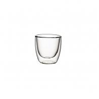 Mała szklanka - Manufacture Rock