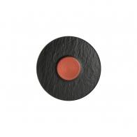 Spodek do filiżanki do espresso 12 cm - Manufacture Rock Glow