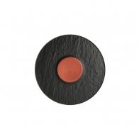 Spodek do filiżanki do kawy 15 cm - Manufacture Rock Glow