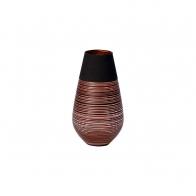 Wysoki wazon - Manufacture Swirl
