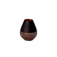 Mały wazon - Manufacture Swirl