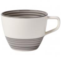 Filiżanka do kawy 250 ml - Manufacture gris