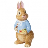 Figurka Zając Max 11 cm - Bunny Tales Villeroy & Boch 14-8662-6322