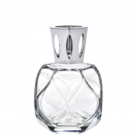 Lampa Resonance przezroczysta 10 cm - Maison Berger