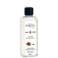 Zapach Orientu - wkład do lampy zapachowej 500 ml - Maison Berger