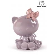 Figurka Hello Kitty 23 cm - Lladro