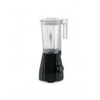 Blender Plissé czarny - Alessi