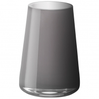 Wazon Pure Stone 12 cm - Numa mini