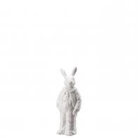Figurka Pan zając 15 cm - Hutschenreuther