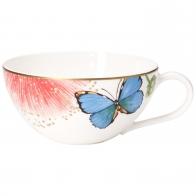 Filiżanka do herbaty 200 ml - Amazonia 1043811300