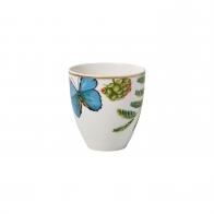 Filiżanka do herbaty 7 cm - Amazonia 1044804892