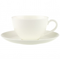 Filiżanka śniadaniowa 400 ml Anmut Villeroy & Boch 10-4545-1240