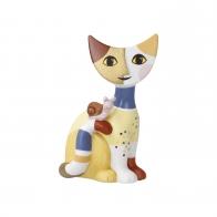 """Figurka """"Nicola"""" 7,5 cm - Rosina Wachtmeister Goebel 31400651"""