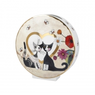 Wazon Innamorato 16 cm - Koty Rosina Wachtmeister Goebel 66860841