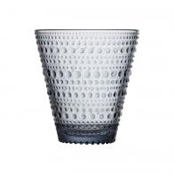 Szklanka Kastehelmi 300 ml recycled edition
