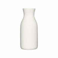 Dzbanek Raami biały 400 ml