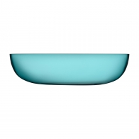 Półmisek Raami morski niebieski 30 cm