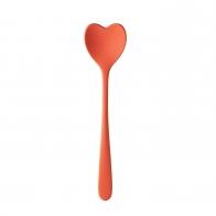 Łyżka Big Love w rozmiarze XXL 160 cm