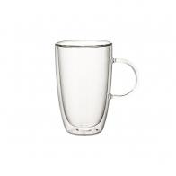 Szklanka z uchem XL 2 szt. 140 mm - Artesano Hot &Cold Beverages 1172432830