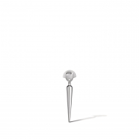 Korek do szampana Anna Sparkling 16 cm - Alessi