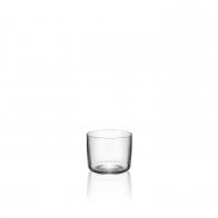 Szklanka do czerwonego wina GLASS FAMILY 230 ml - A di Alessi