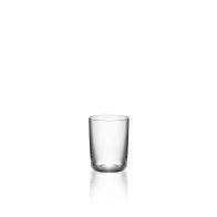 Szklanka do białego wina GLASS FAMILY 250 ml - A di Alessi