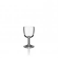 Kieliszek GLASS FAMILY 200 ml - A di Alessi