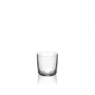 Szklanka do wody GLASS FAMILY 320 ml - A di Alessi
