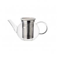 Dzbanek do herbaty z sitkiem M 143 mm- Artesano Hot &Cold Beverages