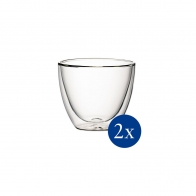 Szklanka L 2 szt. 95 mm - Artesano Hot &Cold Beverages