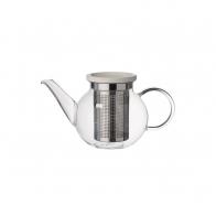 Dzbanek do herbaty z sitkiem s 500 ml - Artesano Hot &Cold Beverages