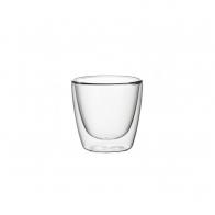 Szklanka M 2 szt. 80 mm - Artesano Hot & Cold Beverages