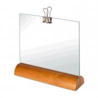 Otwieracz do butelek ERCOLINO 19 cm - Biagio Cisotti