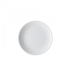 Talerz 21 cm - Blend Vertical