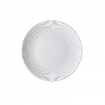 Talerz płaski 26 cm - Blend Vertical