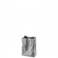 Wazon 10 cm Lava - Paper Bag