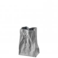 Wazon Lava 14 cm - Paper Bag Rosenthal 14146-426320-29427