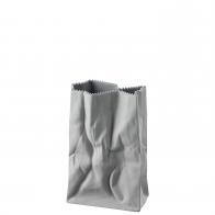 Wazon Lava 18 cm - Paper Bag Rosenthal 14146-426320-29428